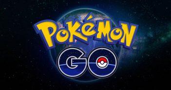 Pokémon Go fa impazzire il mondo.