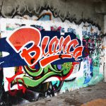 murales a consonno