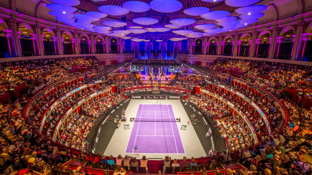 30th-4th-dec-champions-tennis-albert-hall