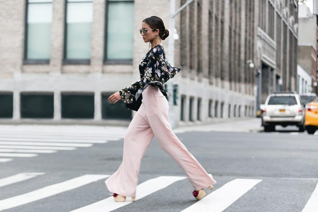 fashion-blogger-nyfw-ss17