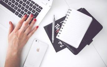 Galateo e buone maniere al lavoro