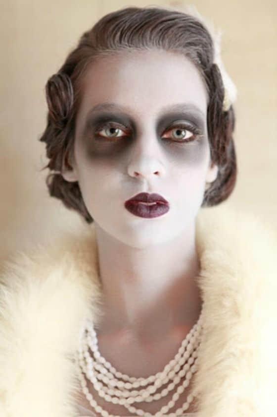 idea-trucco-e-costume-halloween