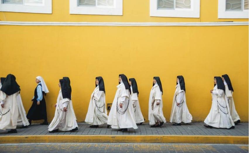 marcela-taboada-nuns-artiste