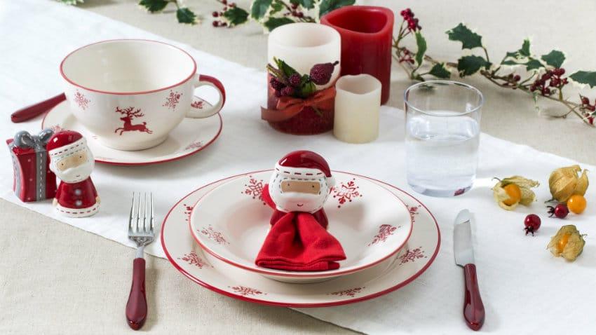 decorazioni-di-natale-per-la-tavola