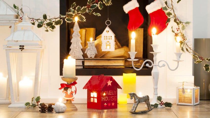 decorazioni-natalizie-bellissime