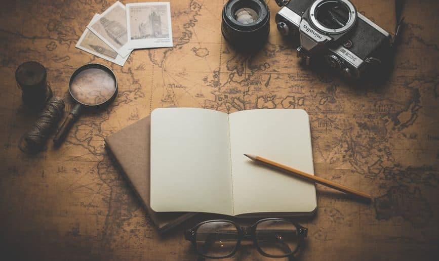 inverno-viaggiare
