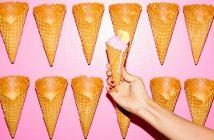 Museo del gelato, Los Angeles