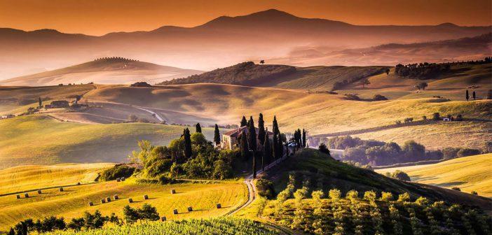 """CONTEST FOTOGRAFICO """"BELLA ITALIA"""""""