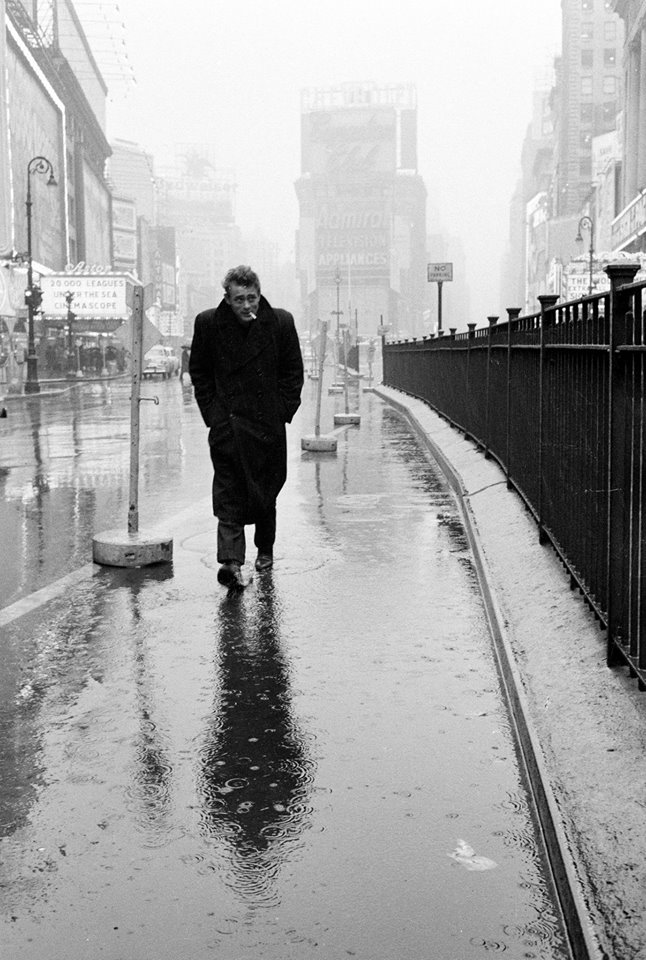 Magnum-Photos-James-Dean-Dennis-Stock