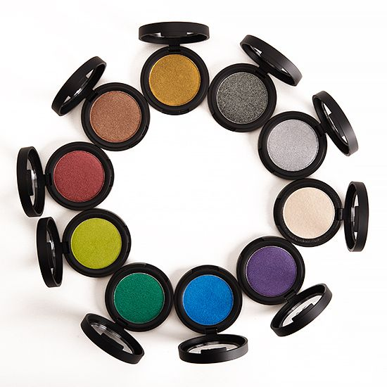 KAT_VON_D_METAL_CRUSH_EYESHADOW