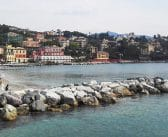 WEEKEND DI PRIMAVERA IN RIVIERA LIGURE