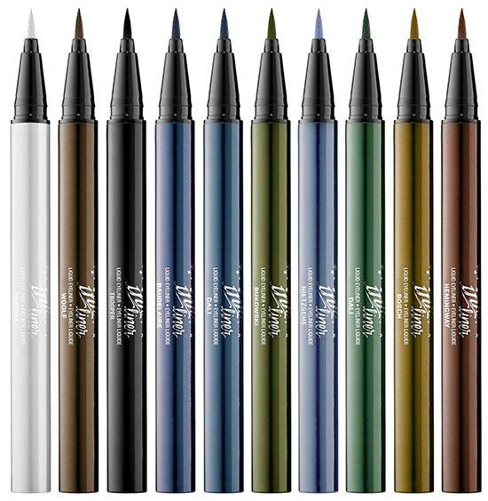 INK_LINER_KAT_VON_D