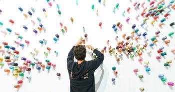 Biennale d'Arte 2017