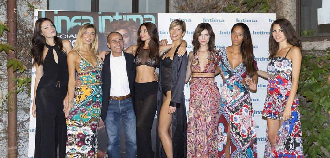 Intima media group
