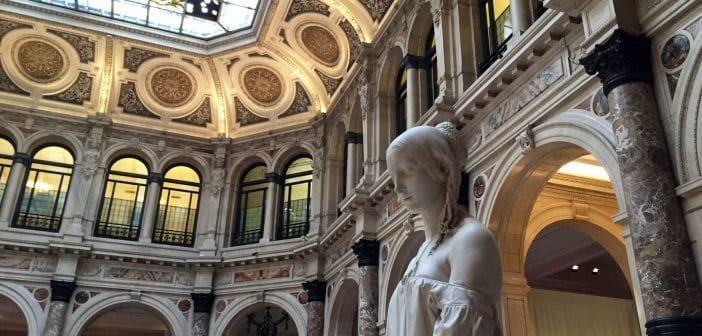 #DOMENICALMUSEO: I MUSEI GRATIS A MILANO