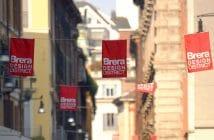 Fuorisalone Milano Design Week