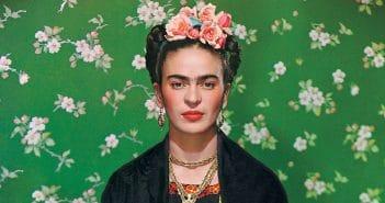 Frida Kahlo. Oltre il mito