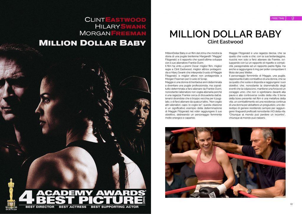 Donne e Cinema; Mai Studi delle stufe; GAreview Aprile 2018, magazine fotografico di glamouraffair.com