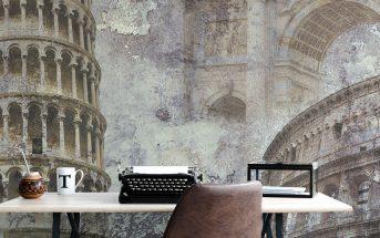 matteo stucchi designer, limonta 1893