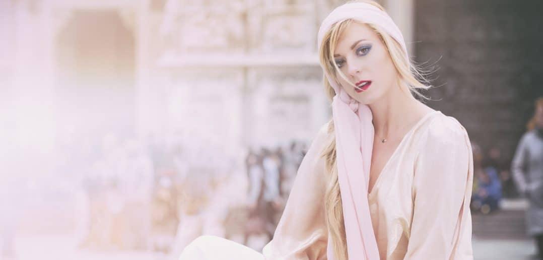 Piazza Duomo, Silvia Casonato, GAreview Maggio 2018, magazine fotografico di glamouraffair.com