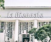 BIENNALE D'ARCHITETTURA 2018, DOVE LO SPAZIO DIVENTA LIBERO