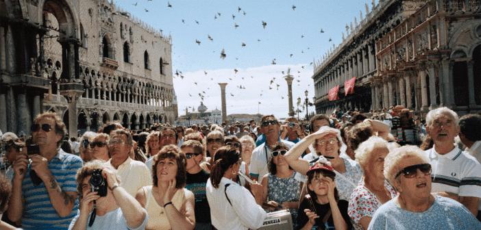 L'ITALIA DI MAGNUM. DA CARTIER-BRESSON A PAOLO PELLEGRIN