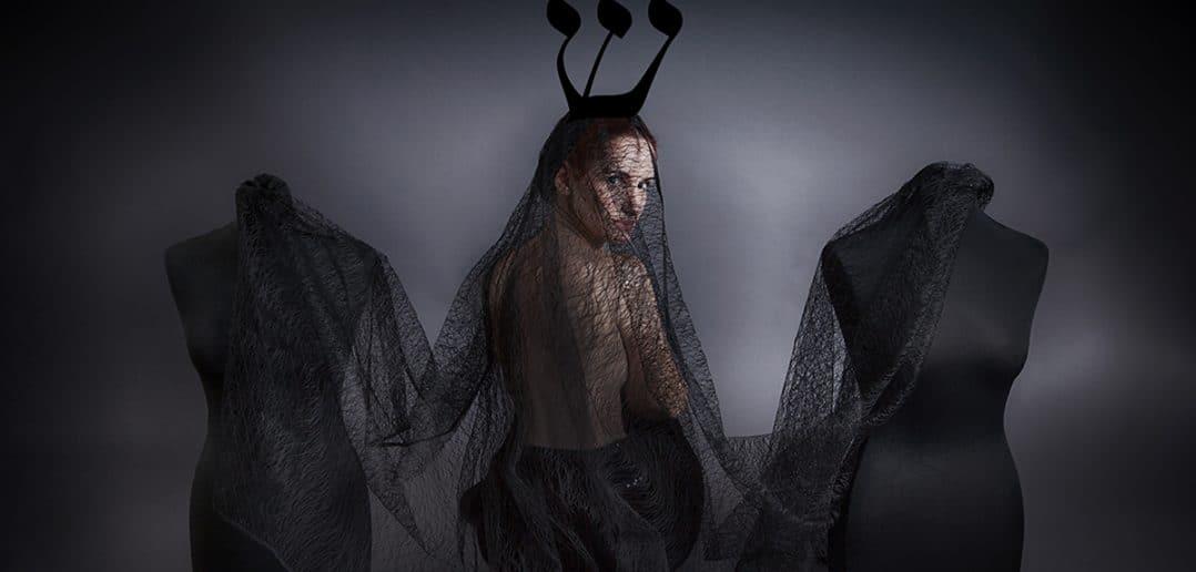 AHAVA PROJECT, Sezione Art & Design, GAreview settembre-ottobre 2018, Magazine online di glamouraffair.com