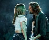 A STAR IS BORN: IL FILM