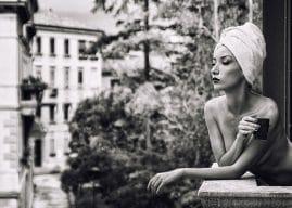 ANDREA PIZZAL | Portfolio