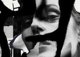 BEATA SZCZECINSKA | abstract artist