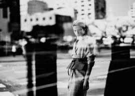 JOSH S. ROSE | analog film