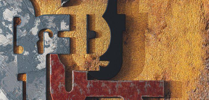 BHEUE NASTPLAS | Bauhaus sculpture