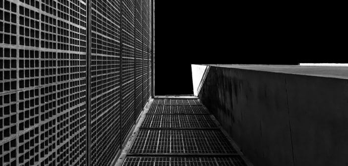 JOSÉ ROBERTO BASSUL | architecture photographer